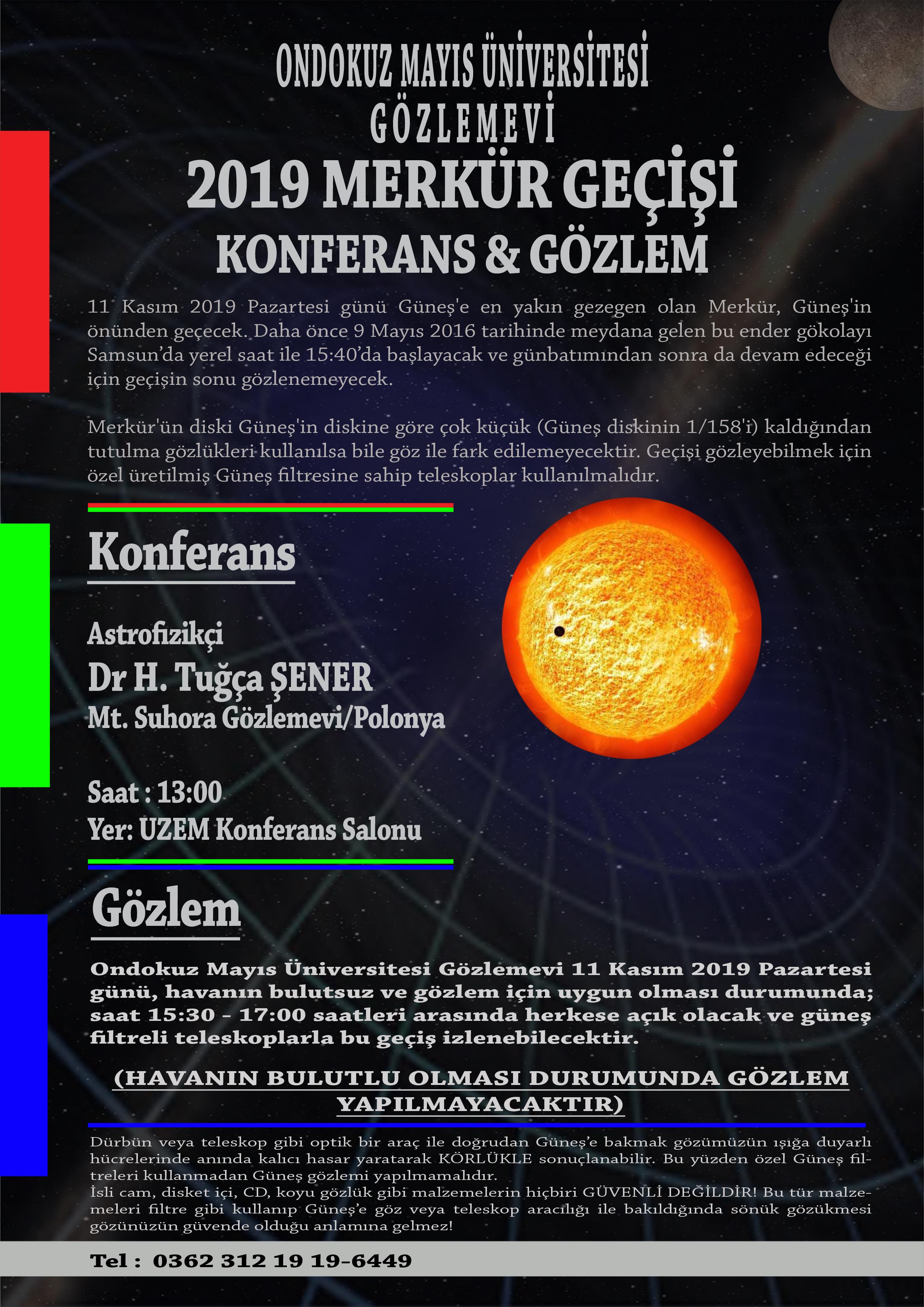 https://www.omu.edu.tr/sites/default/files/-merkur_gecisi.jpg