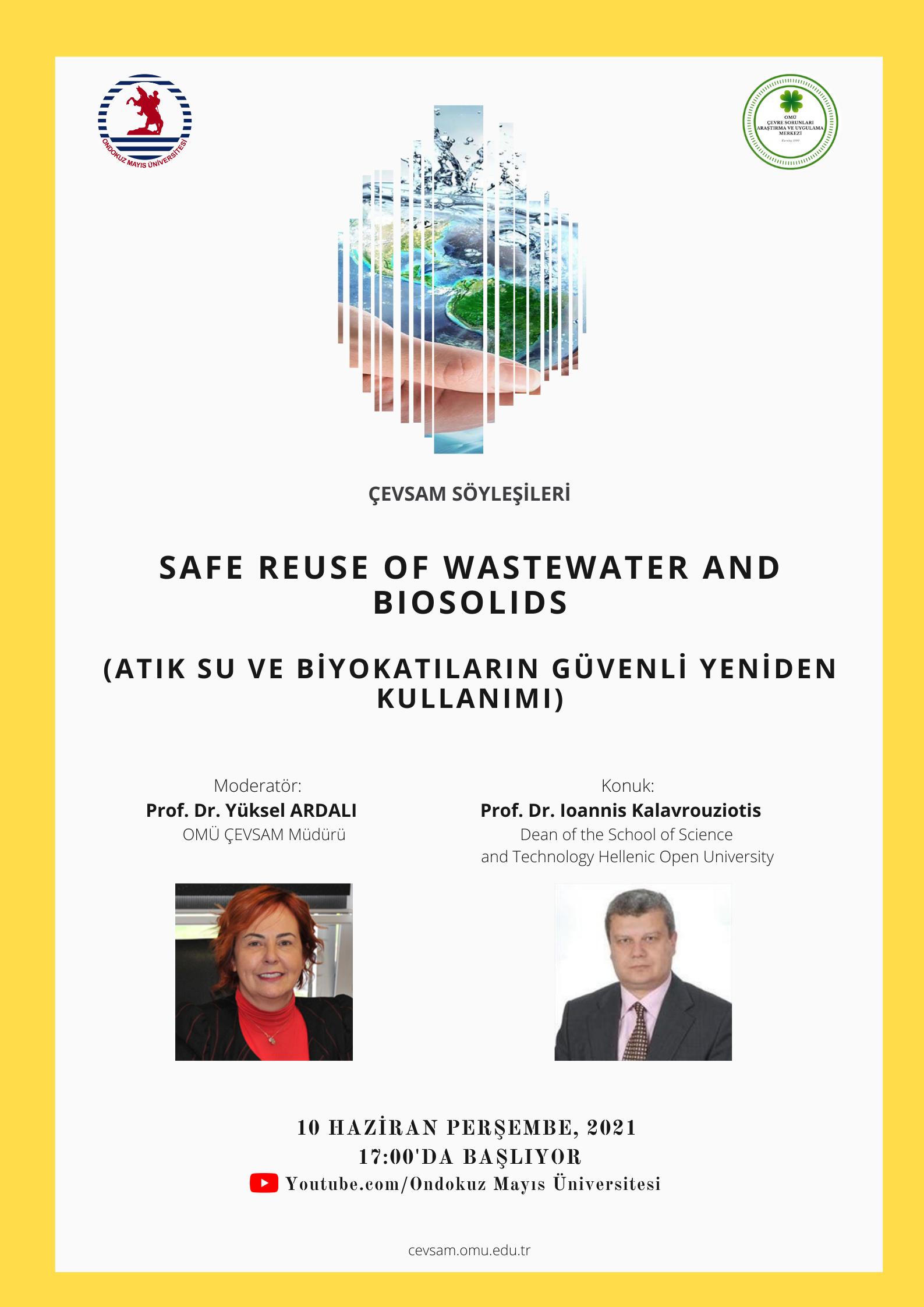 https://www.omu.edu.tr/sites/default/files/10_haziran_cevsam_soylesi-ioannis_kalavrouziotis.png