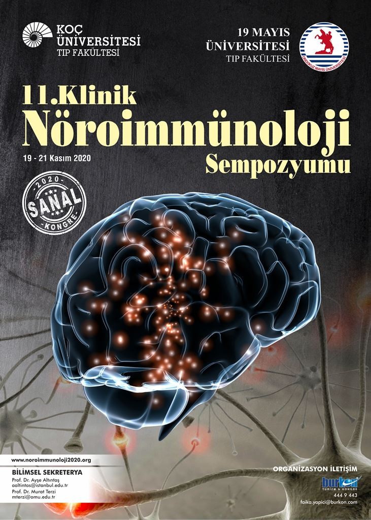 https://www.omu.edu.tr/sites/default/files/11._klinik_noroimmunoloji_sempozyumu.jpg