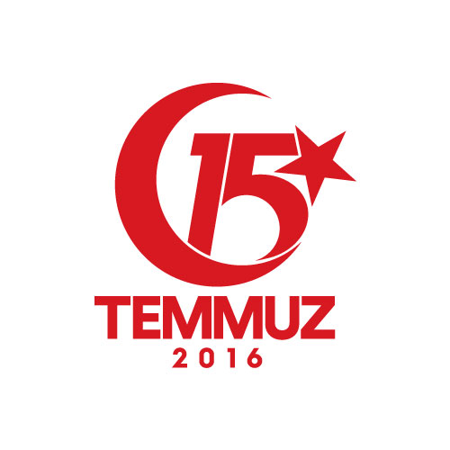 http://www.omu.edu.tr/sites/default/files/15-temmuz-1logotype_0.jpg