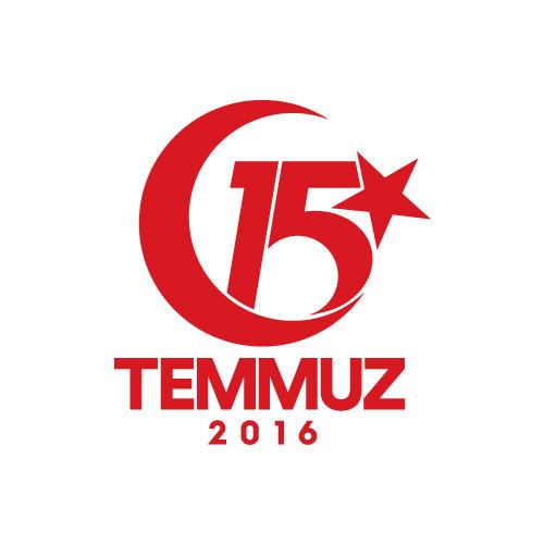 https://www.omu.edu.tr/sites/default/files/15-temmuz-1logotype_0.jpg