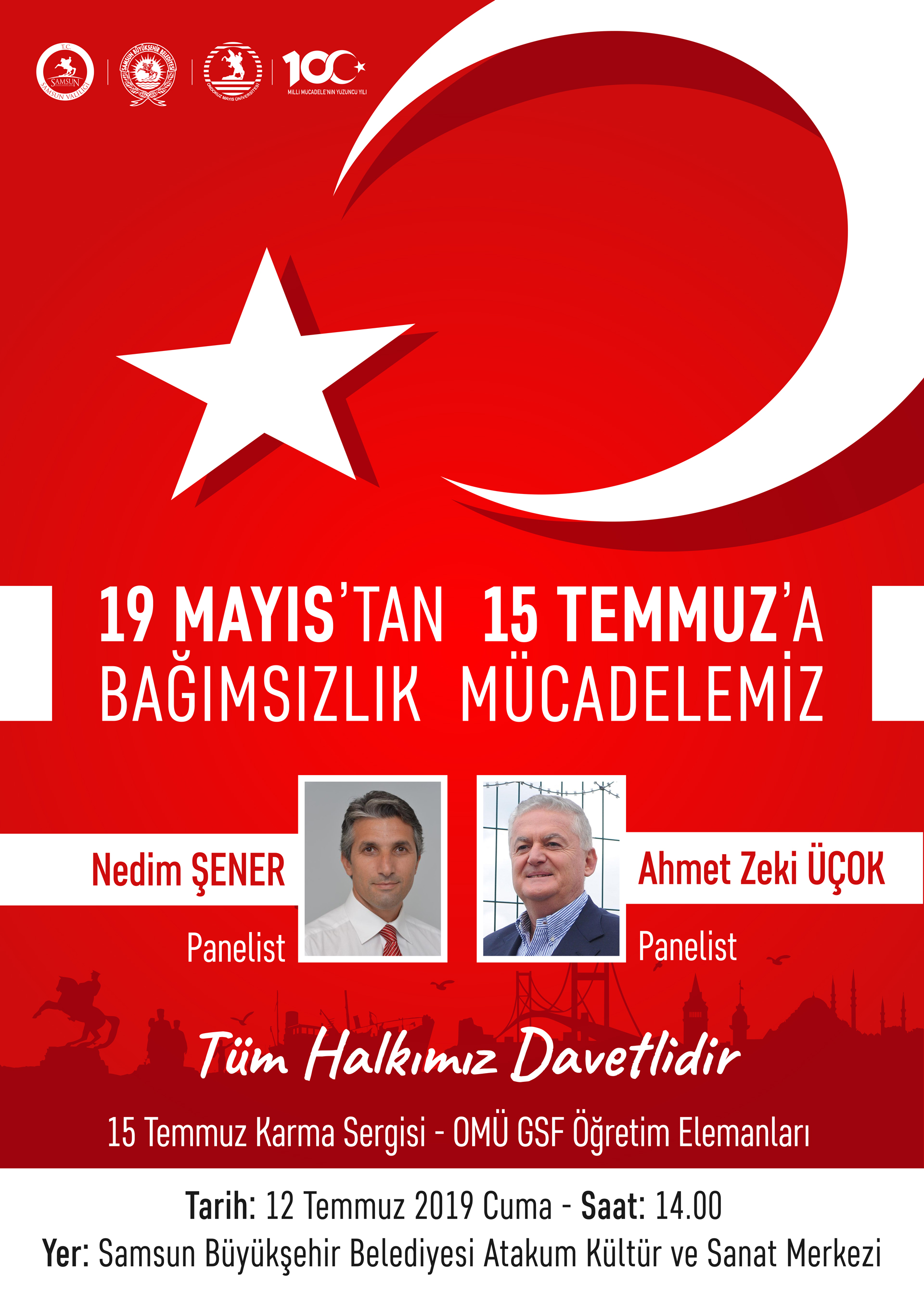 http://www.omu.edu.tr/sites/default/files/15-temmuz_19mayistan15temmuza.jpg