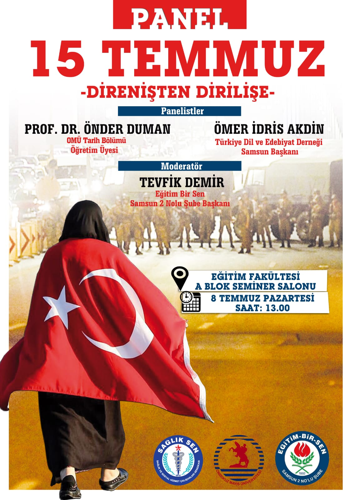 http://www.omu.edu.tr/sites/default/files/15_temmuz.jpeg
