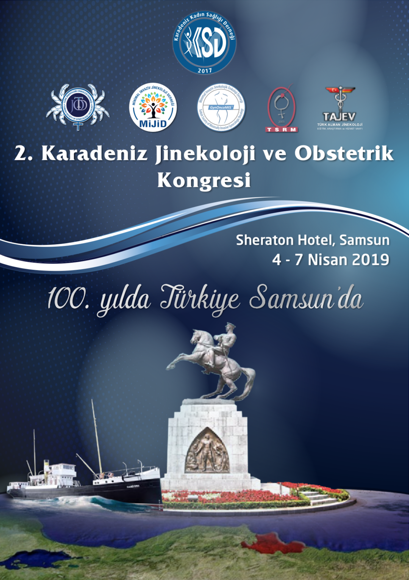 http://www.omu.edu.tr/sites/default/files/2.karadeniz_jinekoloji_ve_obstetrik_kongresi_2019.png