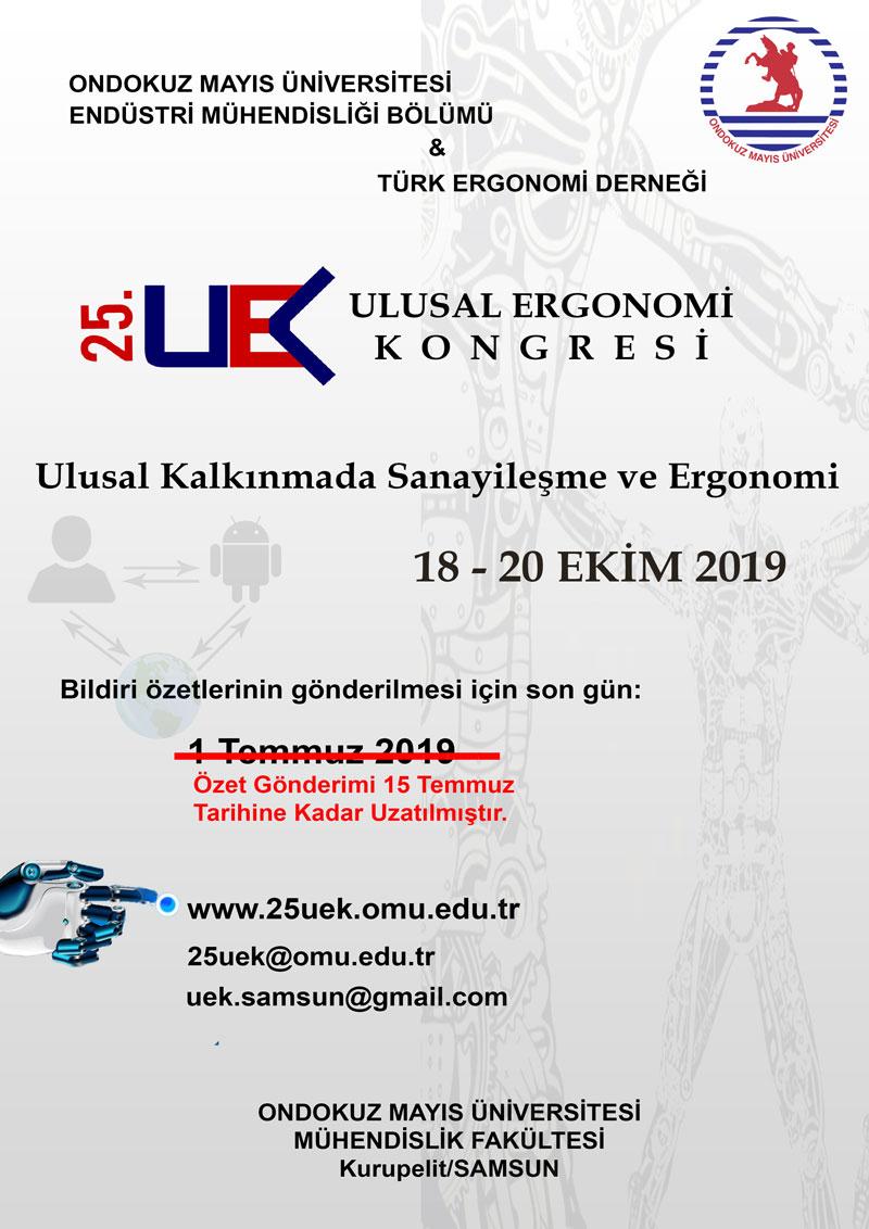 https://www.omu.edu.tr/sites/default/files/25._ulusal_ergonomi_kongresi-uzatilmis-tarih.jpg