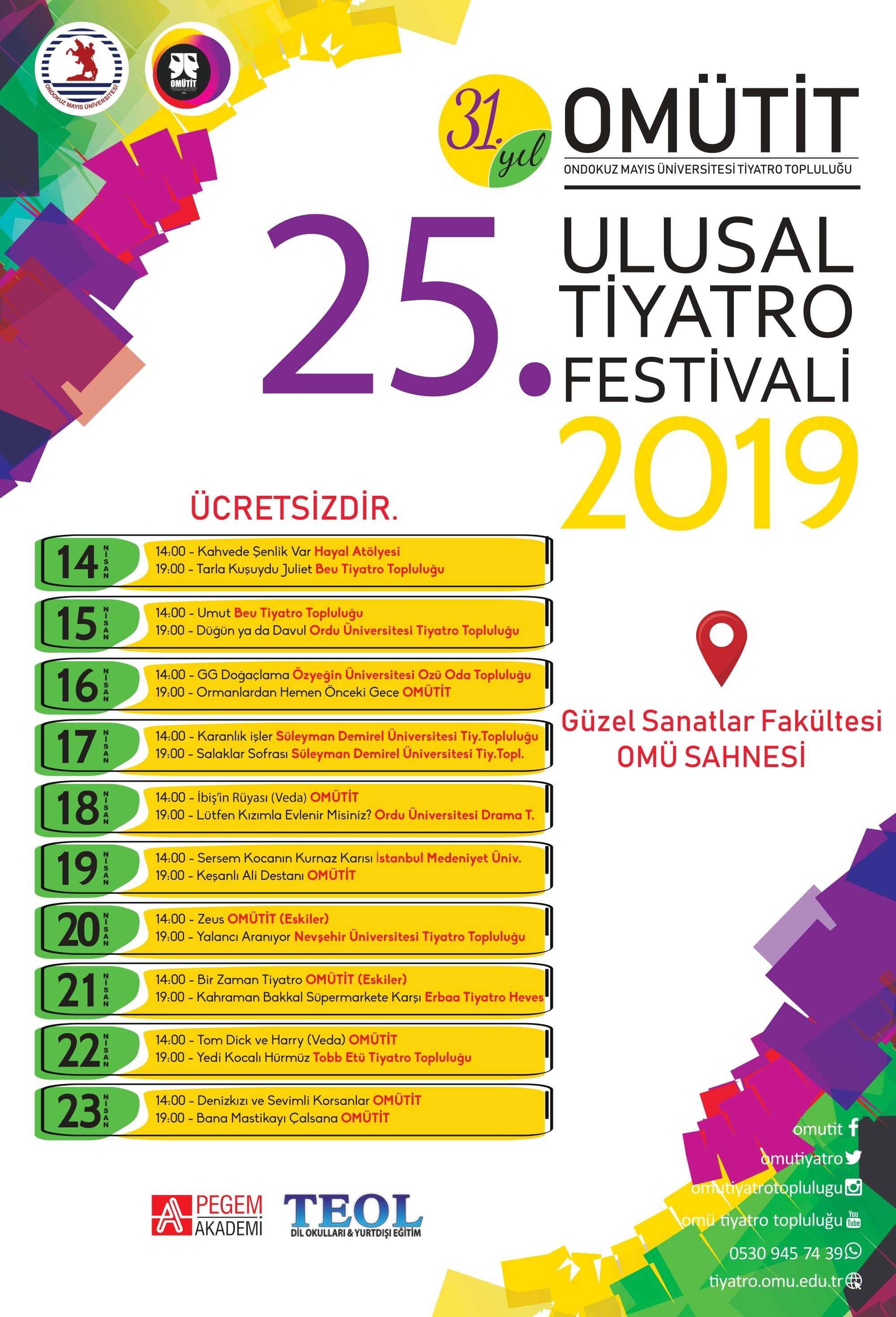 http://www.omu.edu.tr/sites/default/files/25ulusaltiyatrofestivali2019_afis_resize.jpg
