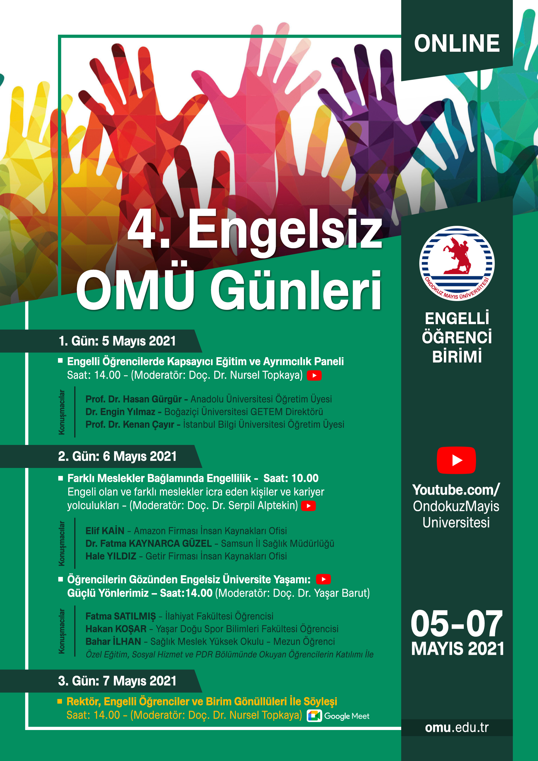 https://www.omu.edu.tr/sites/default/files/4.-engelsiz-omu-gunleri.jpg