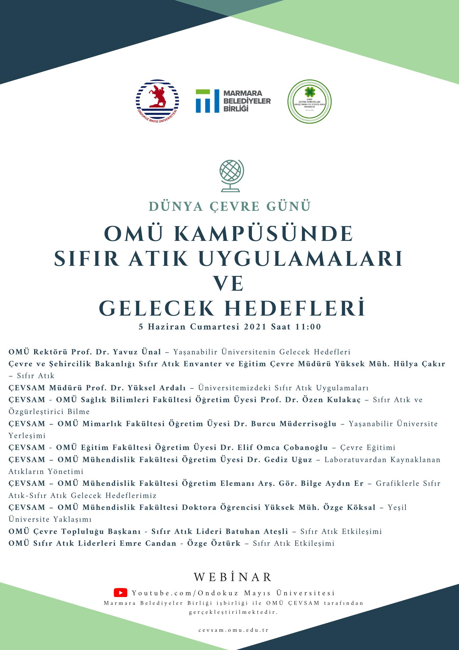 https://www.omu.edu.tr/sites/default/files/5_haziran_2021_faaliyeti.png