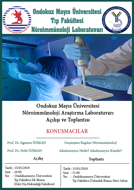 http://www.omu.edu.tr/sites/default/files/acilis_poster.jpg