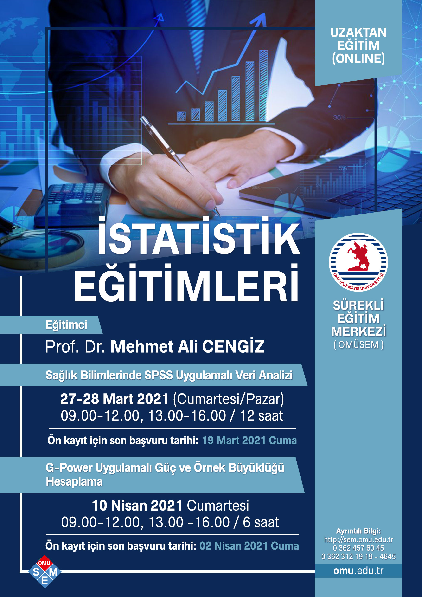 https://www.omu.edu.tr/sites/default/files/afis_2_2.jpg