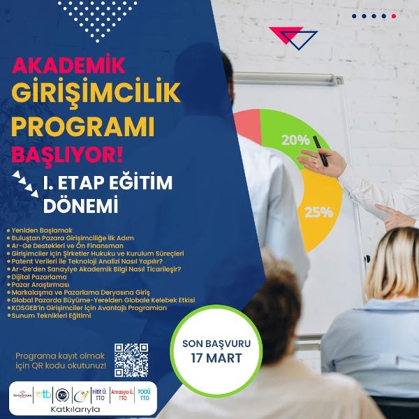 https://www.omu.edu.tr/sites/default/files/akademik_girisimcilik_programi.jpg