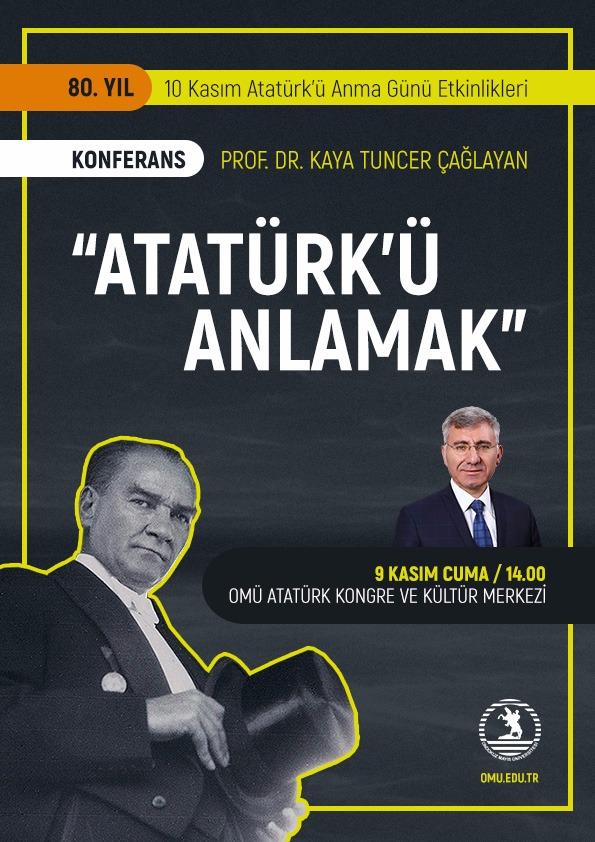 http://www.omu.edu.tr/sites/default/files/ataturku_anlamak_2018-11-07.jpeg