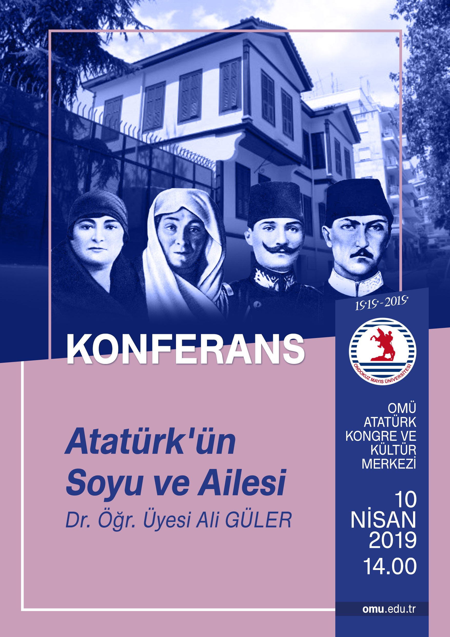 http://www.omu.edu.tr/sites/default/files/ataturkun-soyu-ve-ailesi-konferansi-dr.ali-guler.jpg