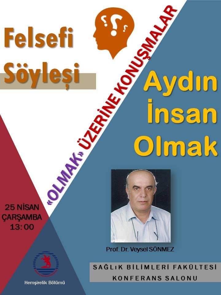 https://www.omu.edu.tr/sites/default/files/aydin_insan_olmak.jpg