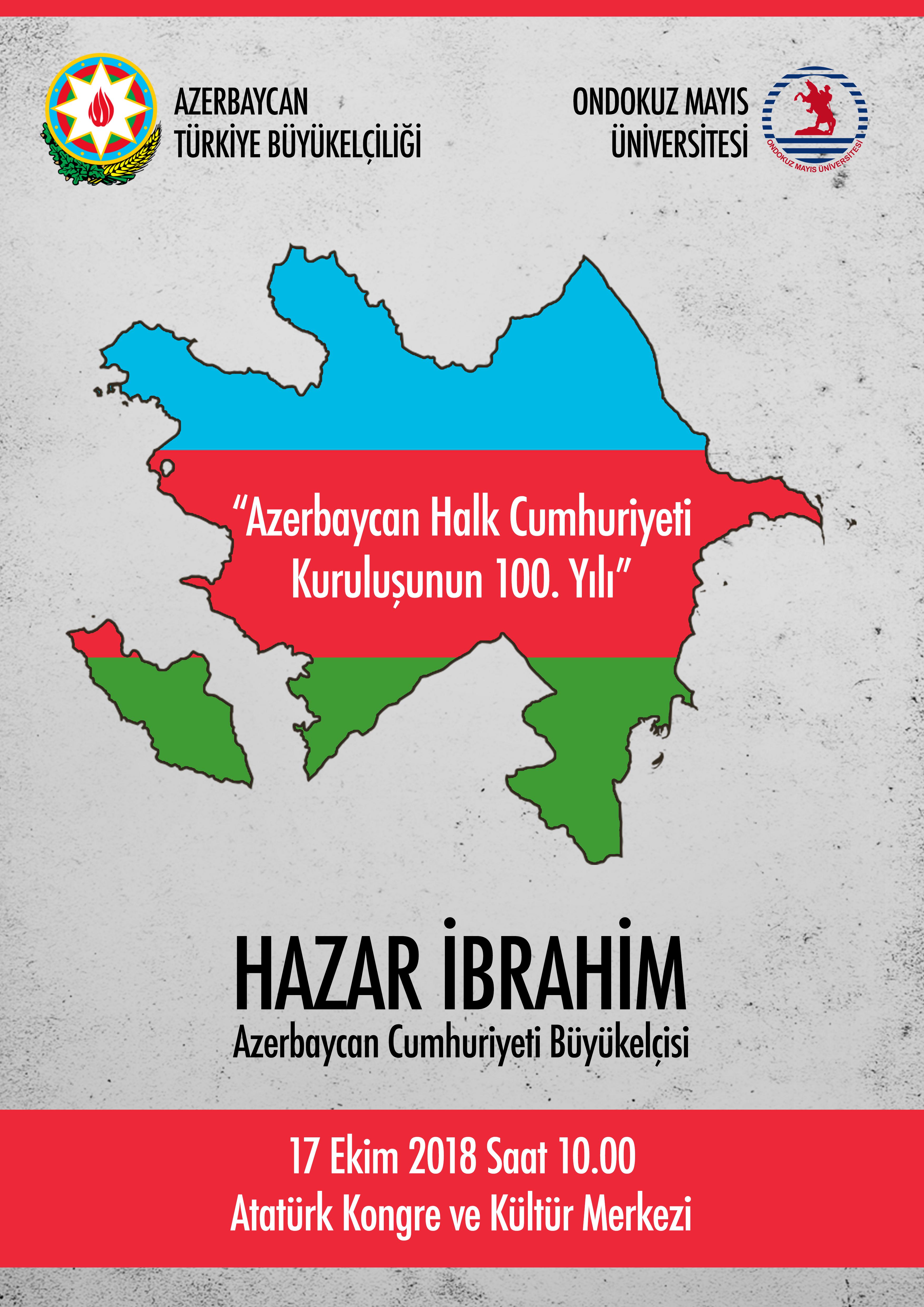 http://www.omu.edu.tr/sites/default/files/azerbaycan-belci-afis.png
