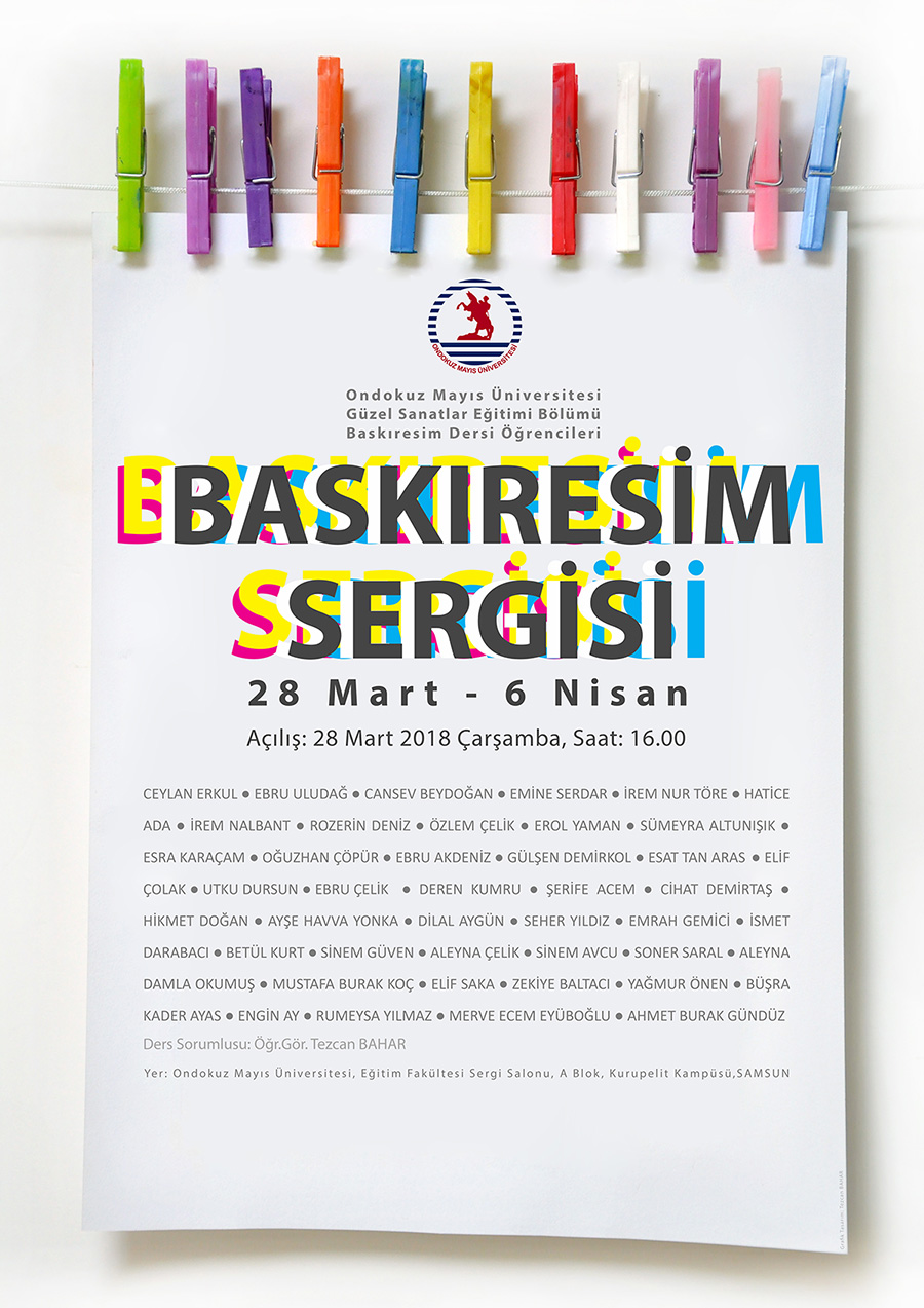 http://www.omu.edu.tr/sites/default/files/baskiresim_sergisi_afis.jpg