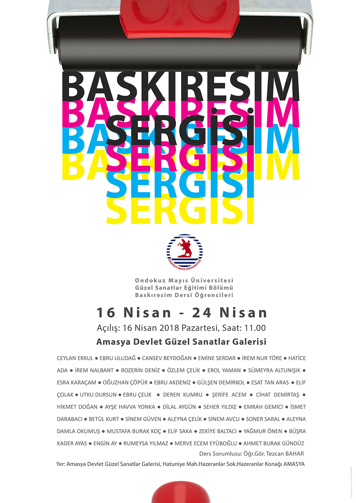 http://www.omu.edu.tr/sites/default/files/baskiresim_sergisi_amasya_medya.jpg