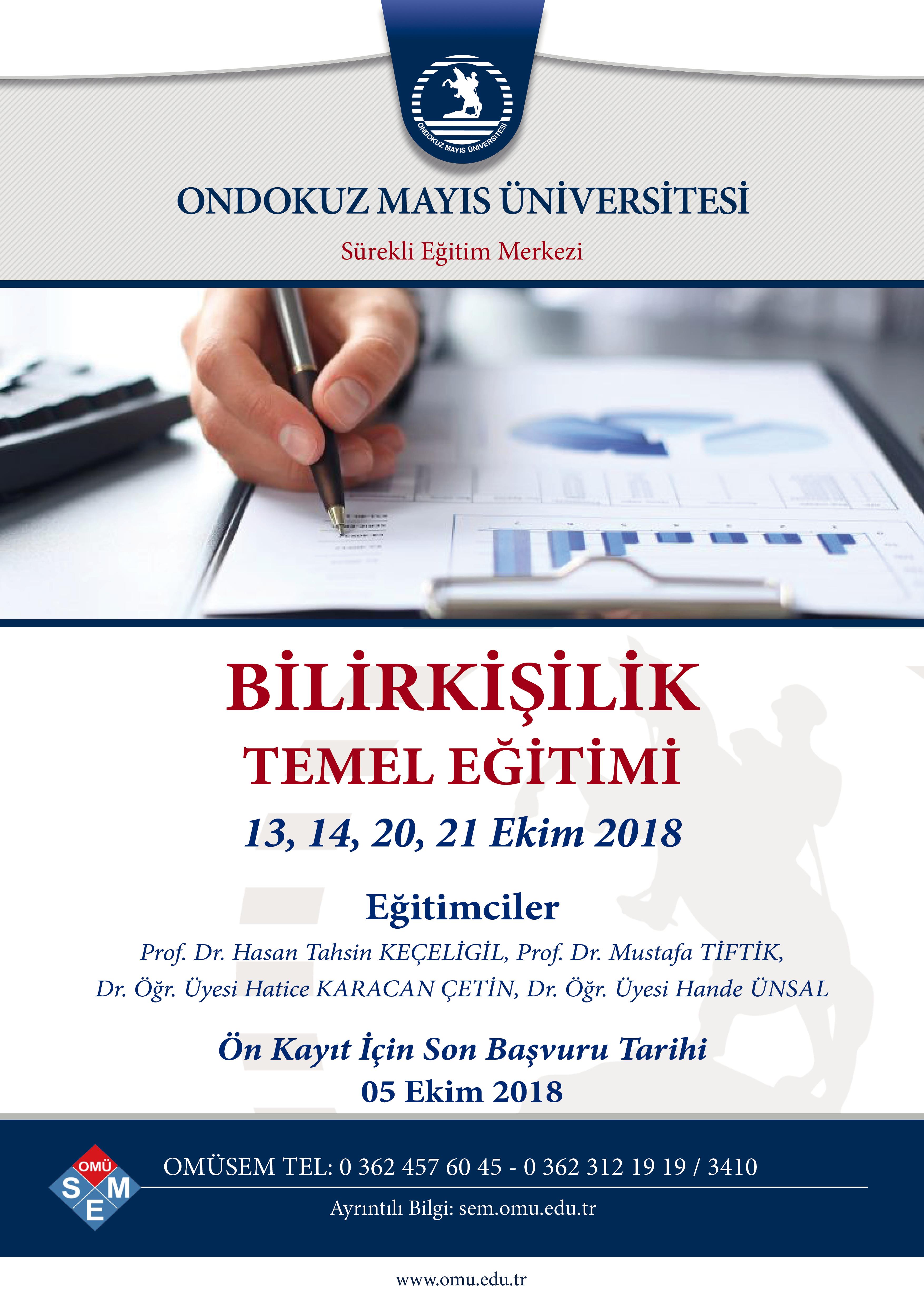 https://www.omu.edu.tr/sites/default/files/bilirkisilik_temel_egitimi_-afis.jpg