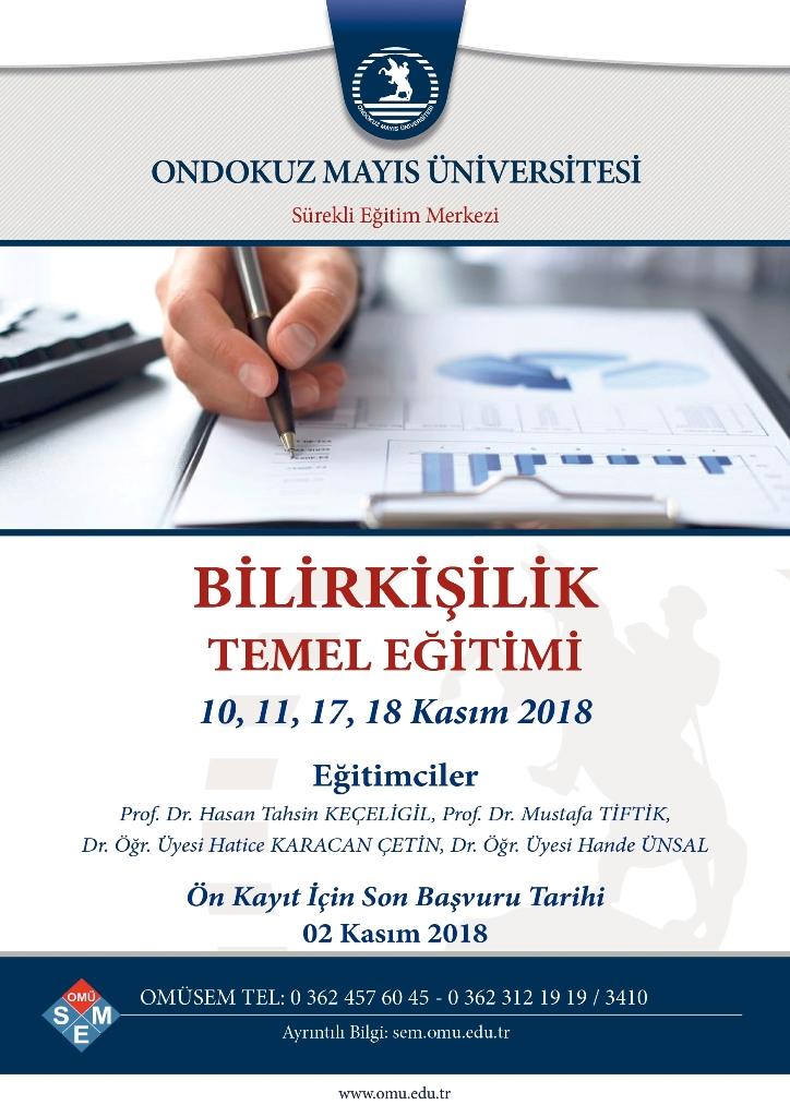 https://www.omu.edu.tr/sites/default/files/bilirkisilik_temel_egitimi_afisi.jpg