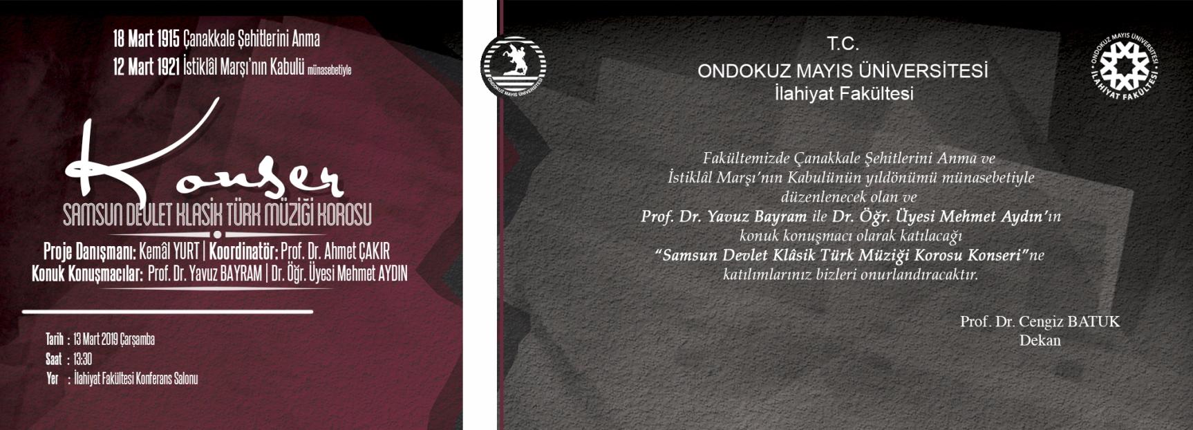 http://www.omu.edu.tr/sites/default/files/canakkale_konser_davetiye.jpg
