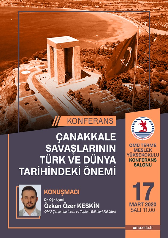 http://www.omu.edu.tr/sites/default/files/canakkale_savaslarinin_turk_ve_dunya_tarihindeki_onemi.jpg
