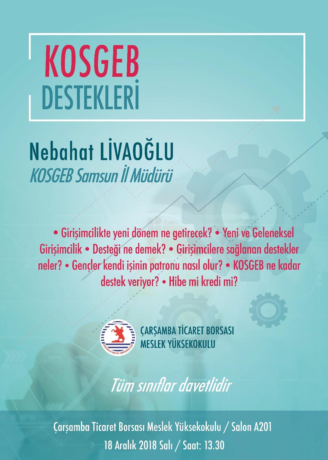 http://www.omu.edu.tr/sites/default/files/carsamba_kosgeb_nebahat_livaoglu.jpeg