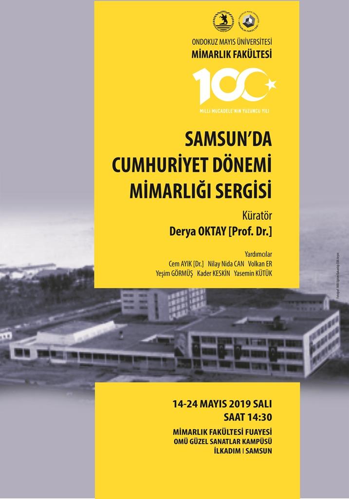 https://www.omu.edu.tr/sites/default/files/cumhuriyet_sergi_afis.1919ai_copy-01.jpg