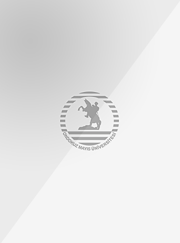 http://www.omu.edu.tr/sites/default/files/default_images/etkinlikafisyok-omu.jpg