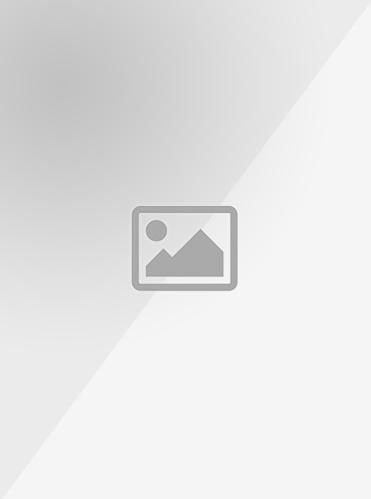 http://www.omu.edu.tr/sites/default/files/default_images/etkinlikafisyok0.jpg