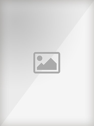 http://www.omu.edu.tr/sites/default/files/default_images/etkinlikafisyok2.jpg