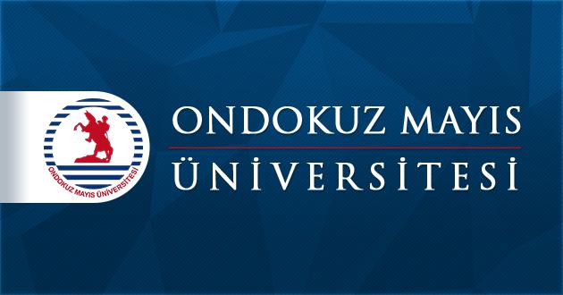http://www.omu.edu.tr/sites/default/files/default_images/omu-default-img-big.jpg