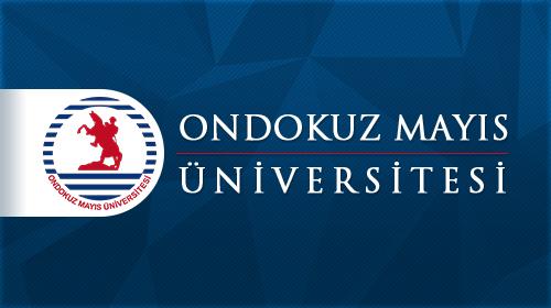 http://www.omu.edu.tr/sites/default/files/default_images/omu-default-img.jpg