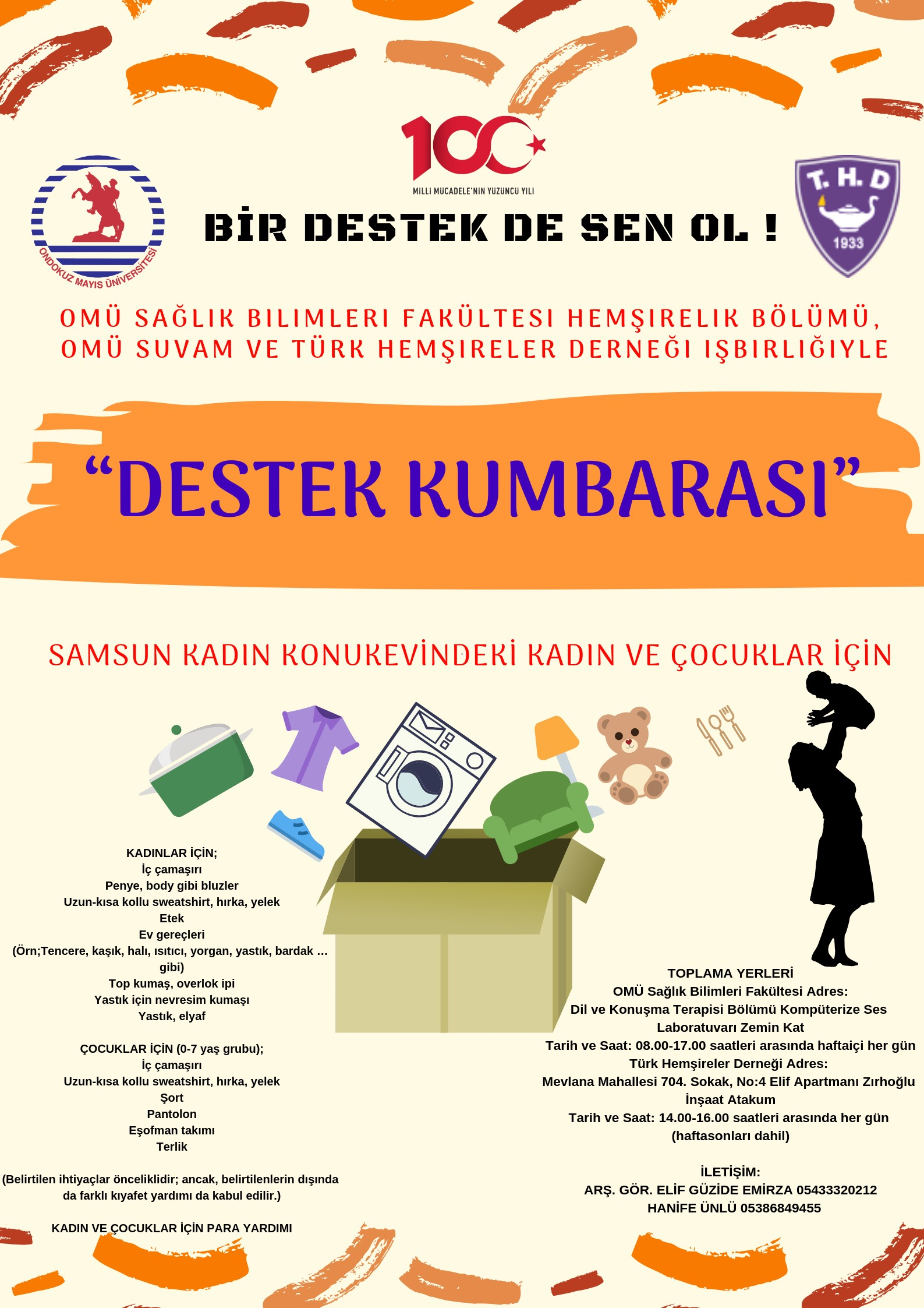 http://www.omu.edu.tr/sites/default/files/destek_kumbarasi_2.jpg