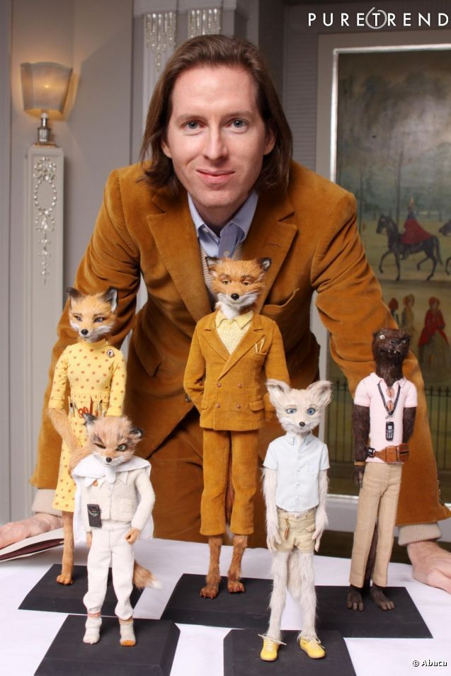 http://www.omu.edu.tr/sites/default/files/dfaa74226001cde09a83e7dea289b62d-fantastic-mr-fox-movie-the-fantastic.jpg