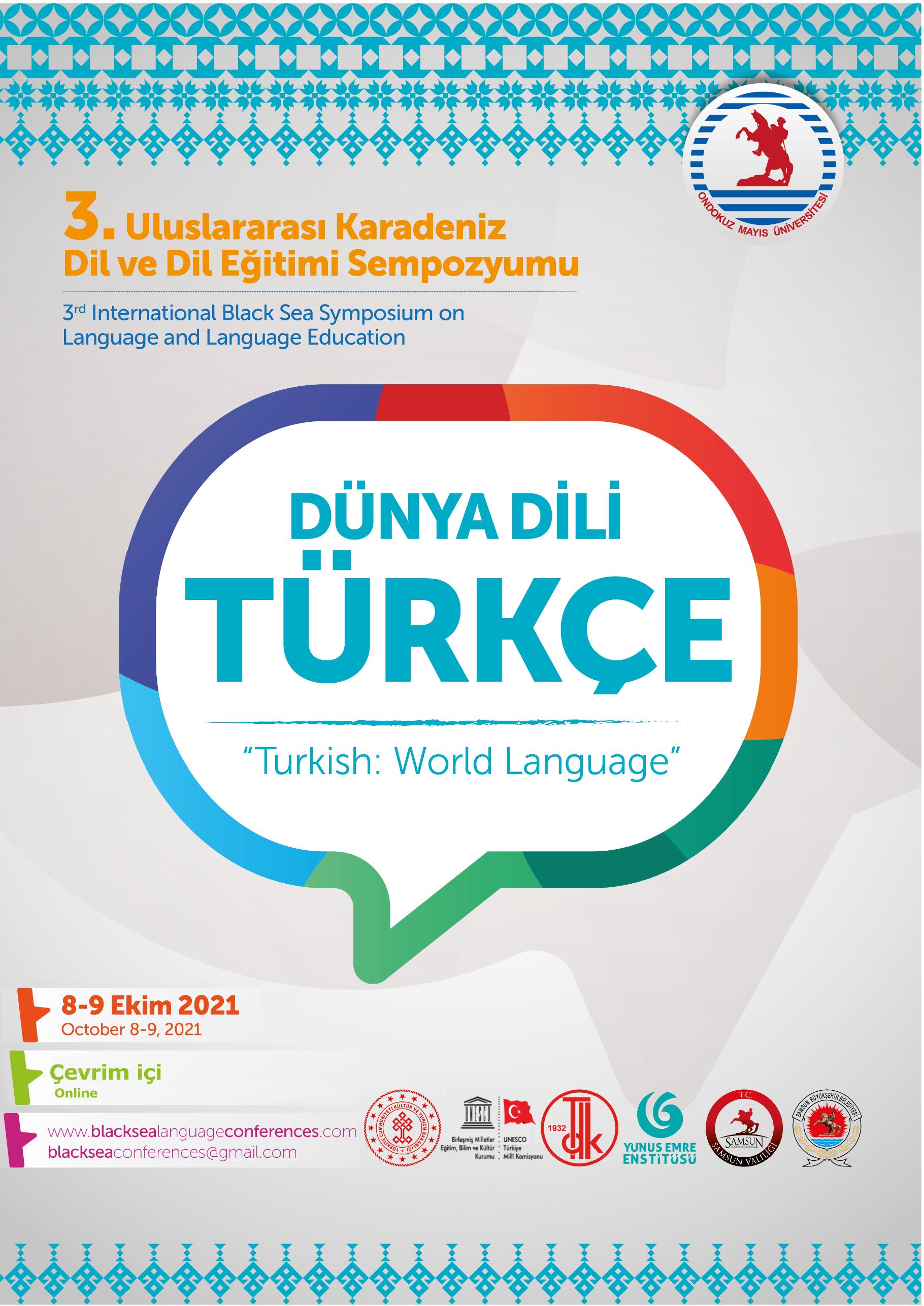 https://www.omu.edu.tr/sites/default/files/dunya_dili_tukce_afis.png