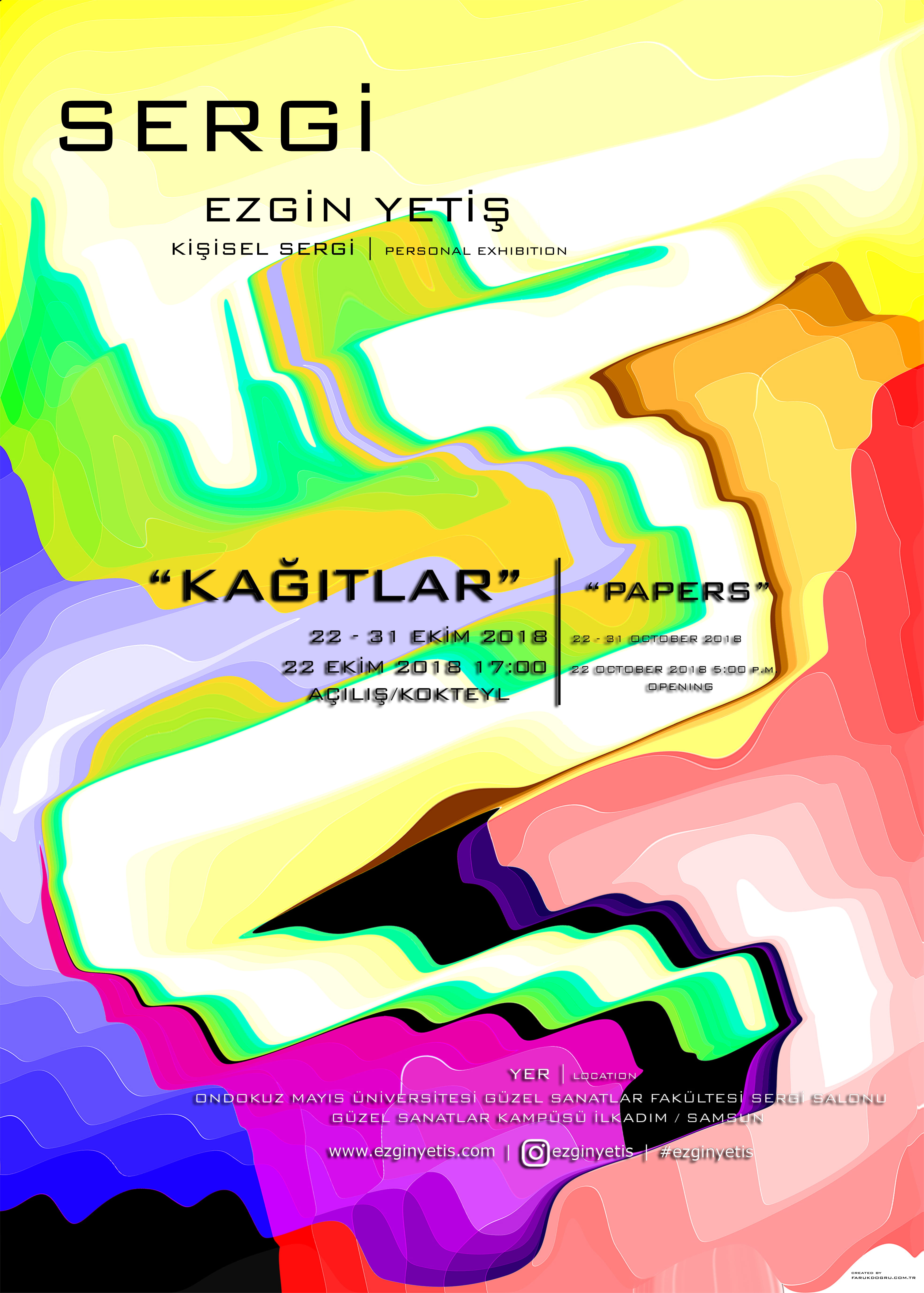 http://www.omu.edu.tr/sites/default/files/ezginyetis_kagitlar_afis-1.jpg