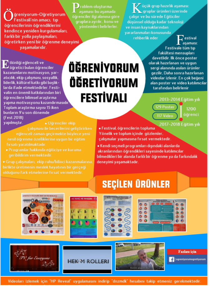 https://www.omu.edu.tr/sites/default/files/fest_19_poster.png