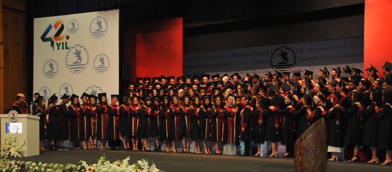http://www.omu.edu.tr/sites/default/files/files/125_dentists_graduated_from_omu_/dsc_0848.jpg
