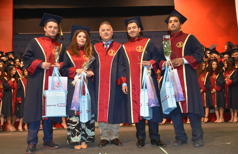http://www.omu.edu.tr/sites/default/files/files/125_dentists_graduated_from_omu_/dsc_4589.jpg