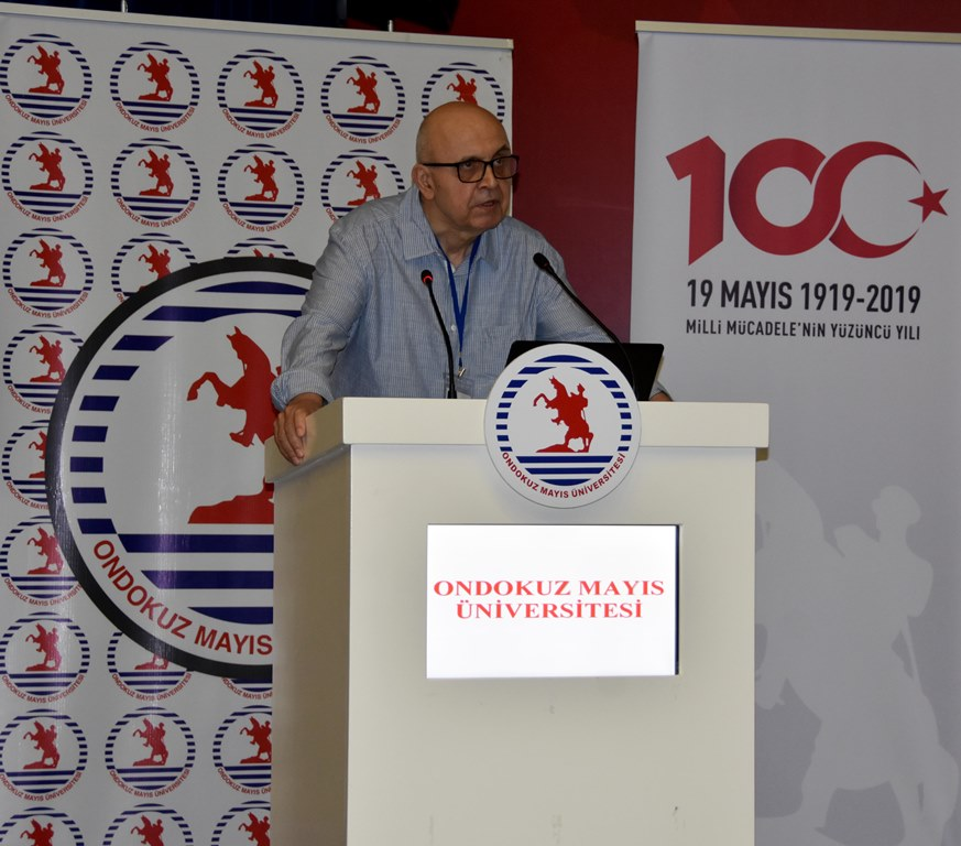 http://www.omu.edu.tr/sites/default/files/files/19_may_in_its_100th_year_and_the_national_struggle_international_symposium_begins/dsc_6604.jpg