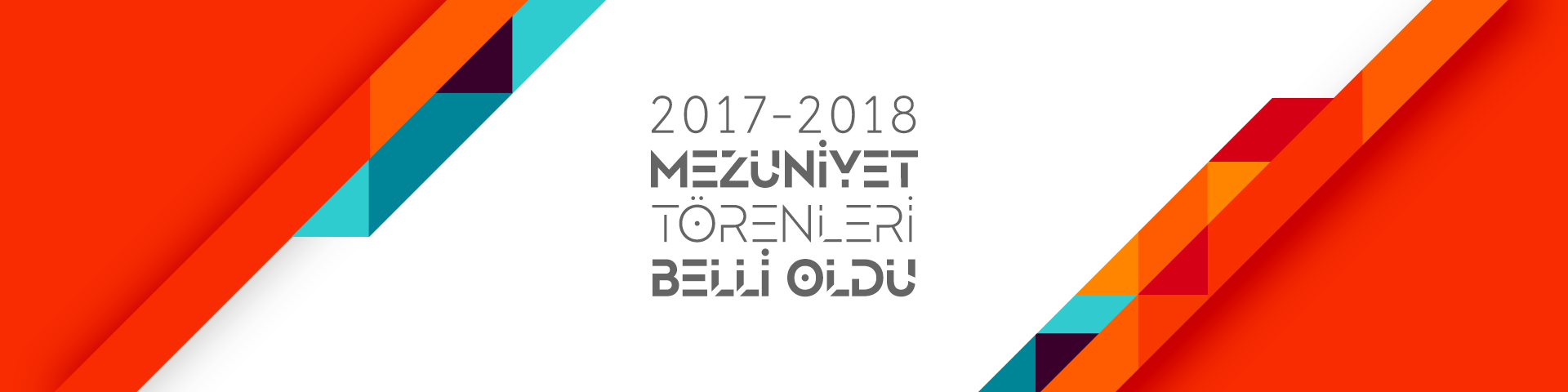 http://www.omu.edu.tr/sites/default/files/files/2017_-_2018_graduation_ceremonies_schedule_/2018mezuniyettorenleri-sliderr.jpg
