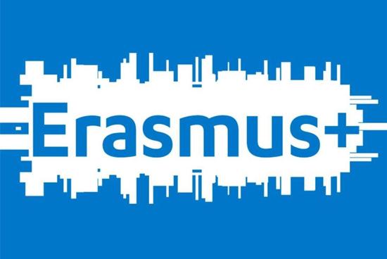 http://www.omu.edu.tr/sites/default/files/files/2019_erasmus_aday_ogrenci_ogrenim-staj_hareketliligi_basvurulari_acildi/erasmus-plus-logo.jpg