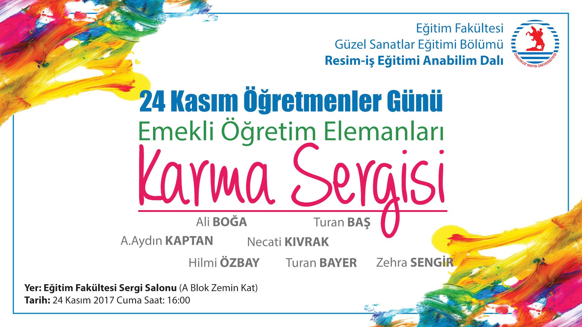 http://www.omu.edu.tr/sites/default/files/files/24_kasim039a_ozel_egitim_fakultesi_karma_sergisi_ve_konseri/resim_egitimi_24_kasim_sergi.jpg