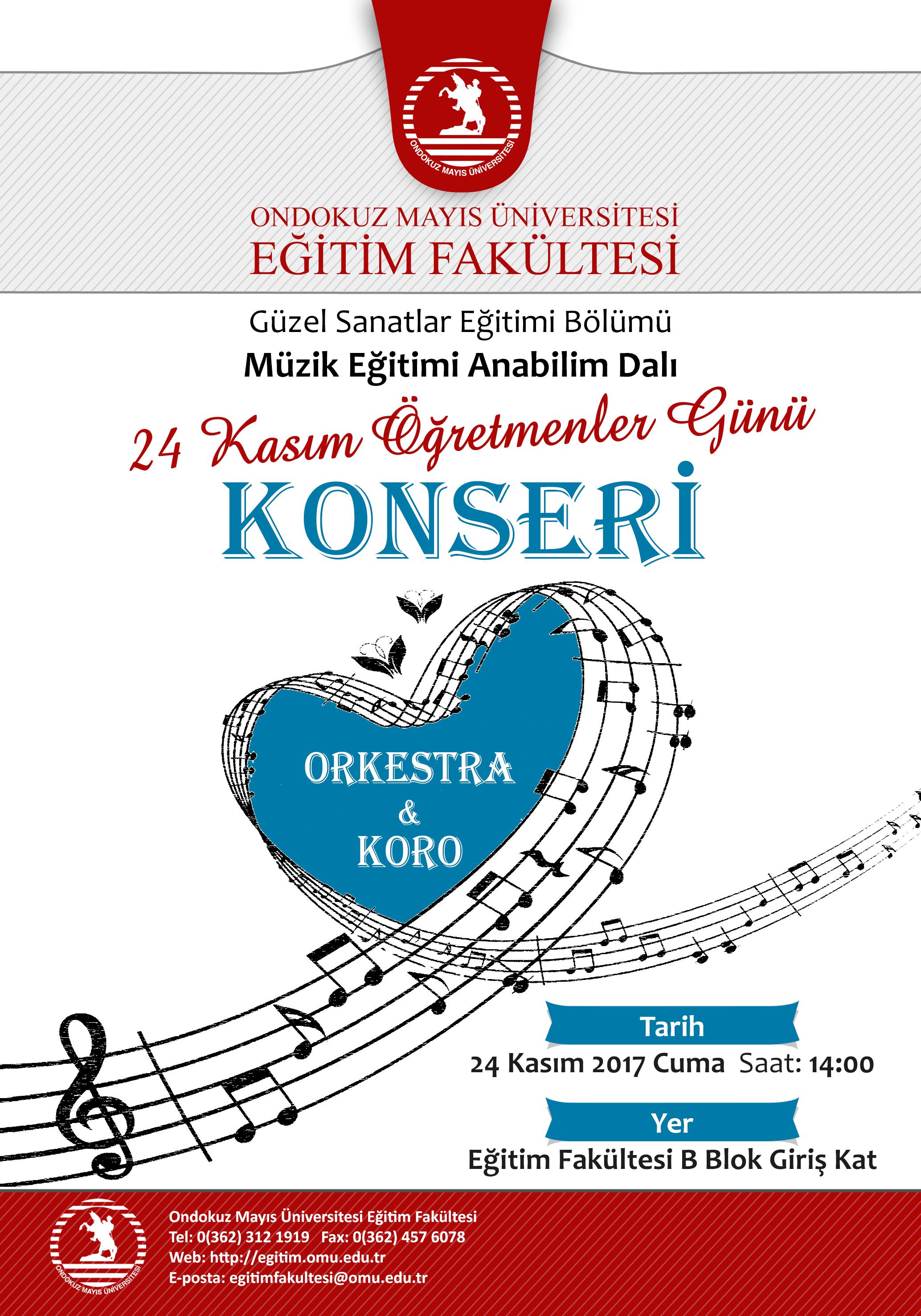 http://www.omu.edu.tr/sites/default/files/files/24_kasim_ogretmenler_gunu_konseri/muzik_egitimi_24_kasim_konseri.png