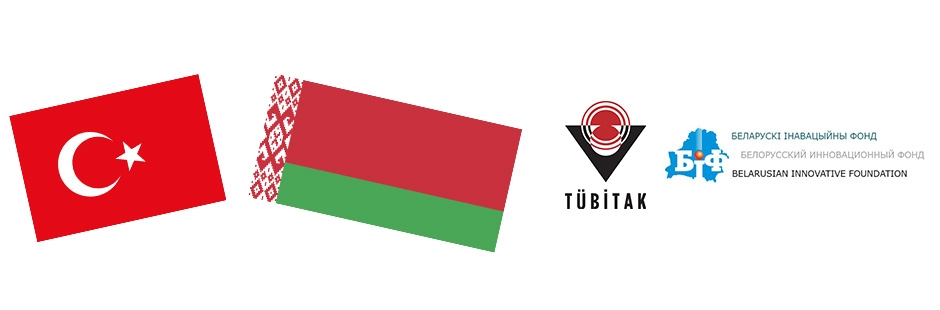 http://www.omu.edu.tr/sites/default/files/files/2591-_tubitak-_bif_ortak_proje_cagrisi/ana_belarus_0.jpg