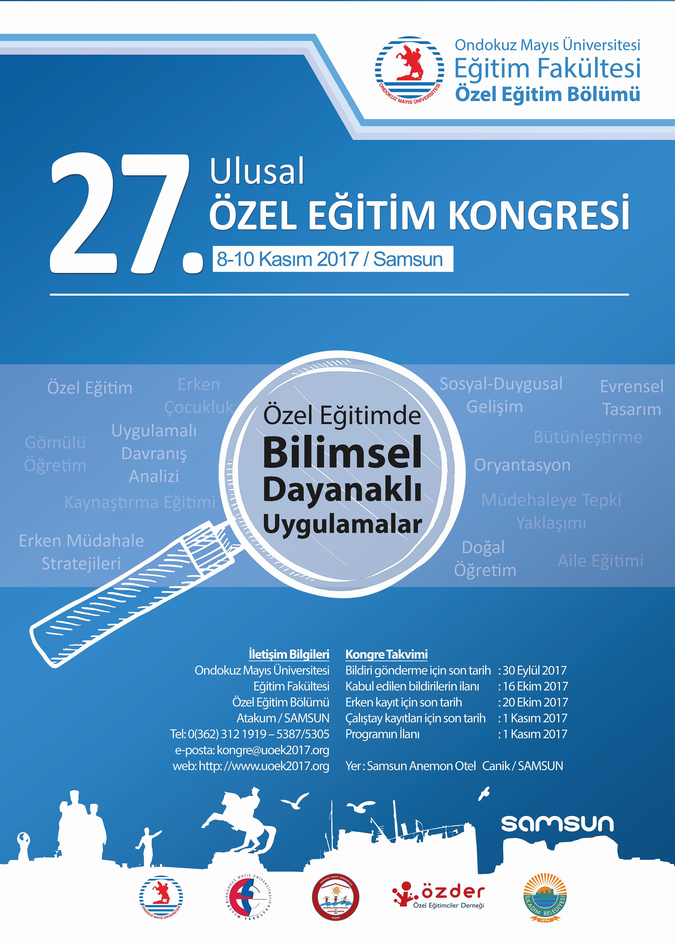 http://www.omu.edu.tr/sites/default/files/files/27._ulusla_ozel_egitim_kongresi/ozel_egitim_2017afis.jpg