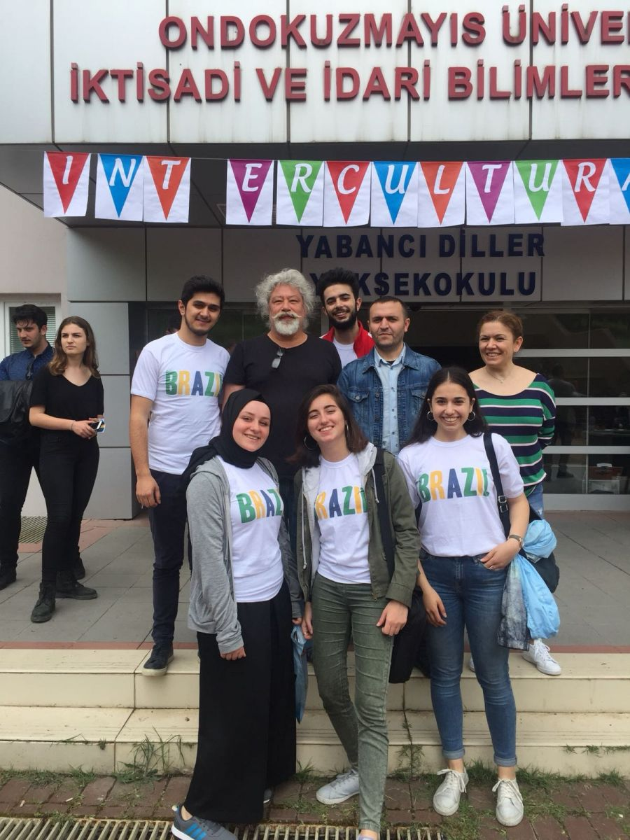 http://www.omu.edu.tr/sites/default/files/files/3._intercultural_day_celebrated/iphone_6s_photos_2820.jpg