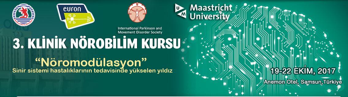http://www.omu.edu.tr/sites/default/files/files/3._klinik_norobilim_kursu/norobilim.jpg