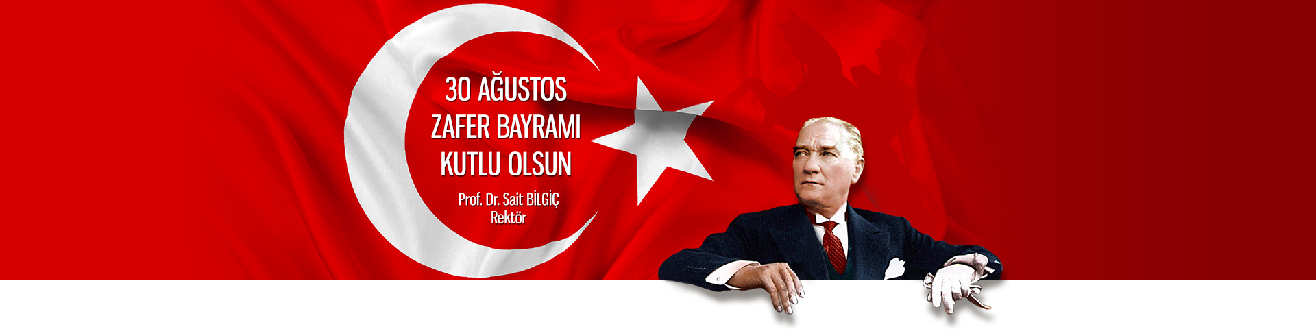 http://www.omu.edu.tr/sites/default/files/files/30_agustos_zafer_bayrami_kutlu_olsun/30agustos-slider1.jpg