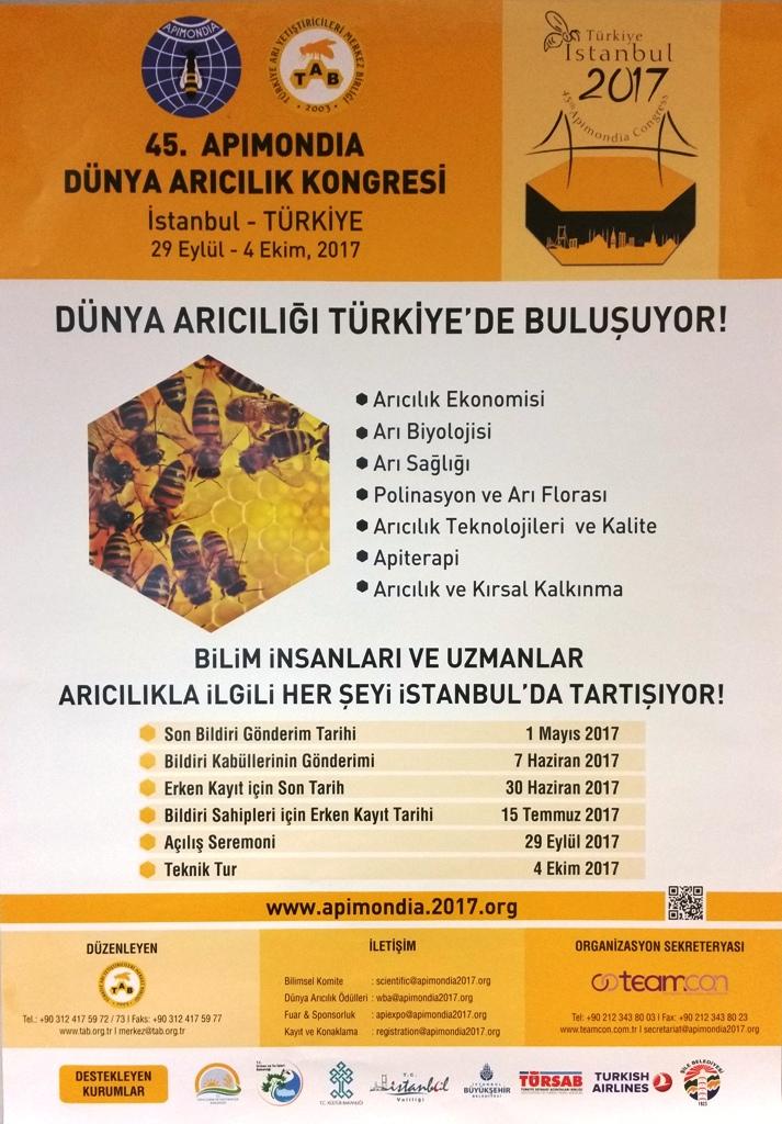 http://www.omu.edu.tr/sites/default/files/files/45._apimondia_dunya_aricilik_kongresi/20170418_151828.jpg